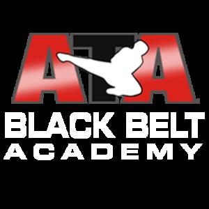 ATA Blackbelt Academy logo