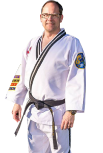 Master Scott Karpiuk