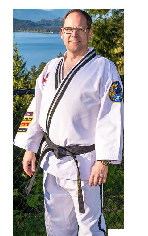 Scott Karpiuk